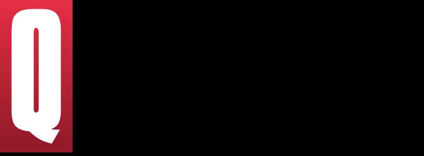 Quimipol S.L. Logo